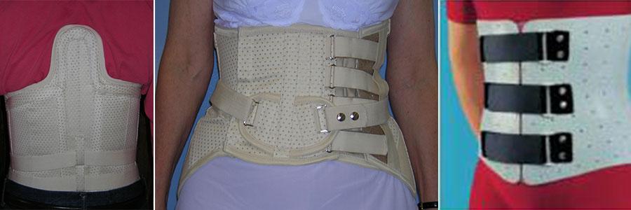 Orthopédie générale à Fontenay-le-Fleury