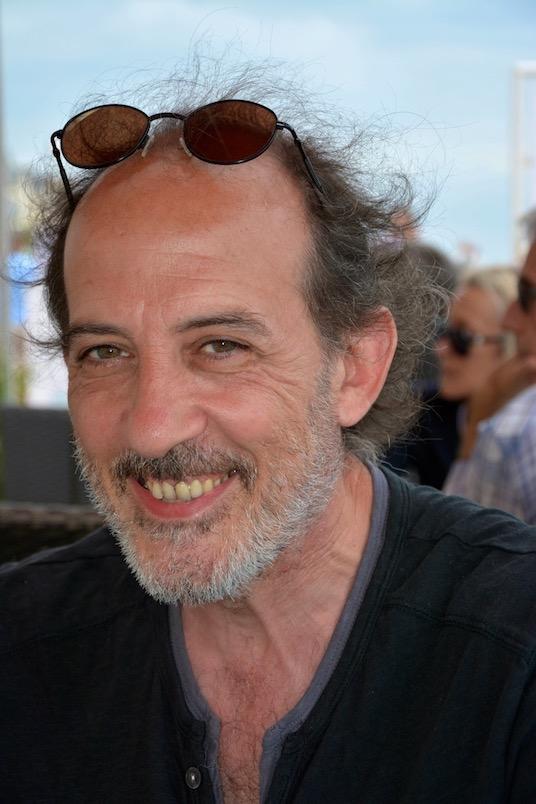 Psychothérapeute et psychanalyste à Montrouge (92) - Dominic Anton