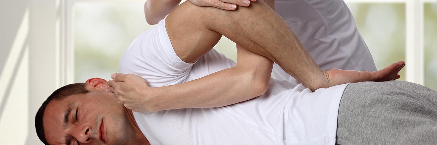 Relaxation coréenne – Cabinet de massage à Haguenau