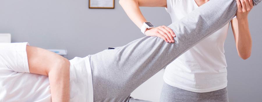 Ostéopathe pour adulte à Pessac – métropole bordelaise