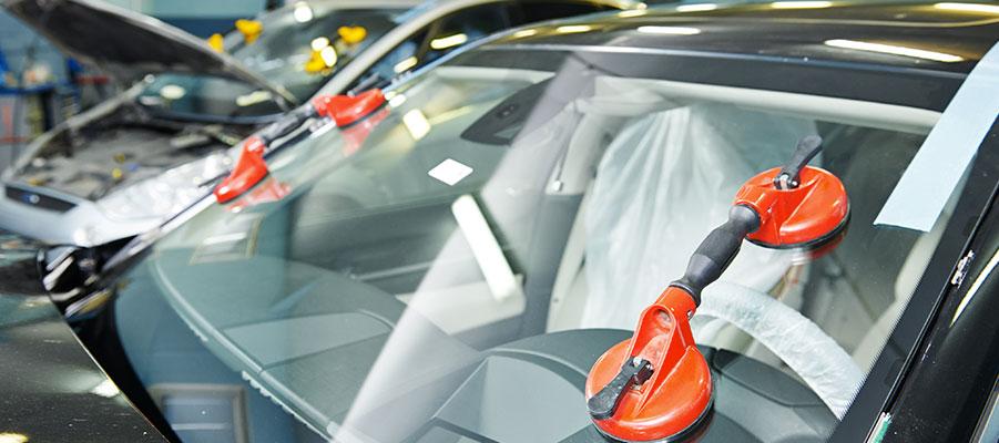 Mondial pare-brise Istres, remplacement pare-brise auto