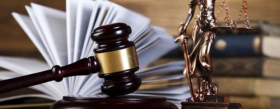 Avocat en droit pénal au Barreau de Marseille
