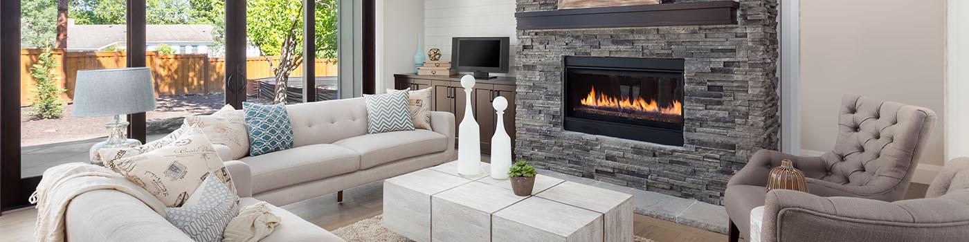 Création de meubles de rangement