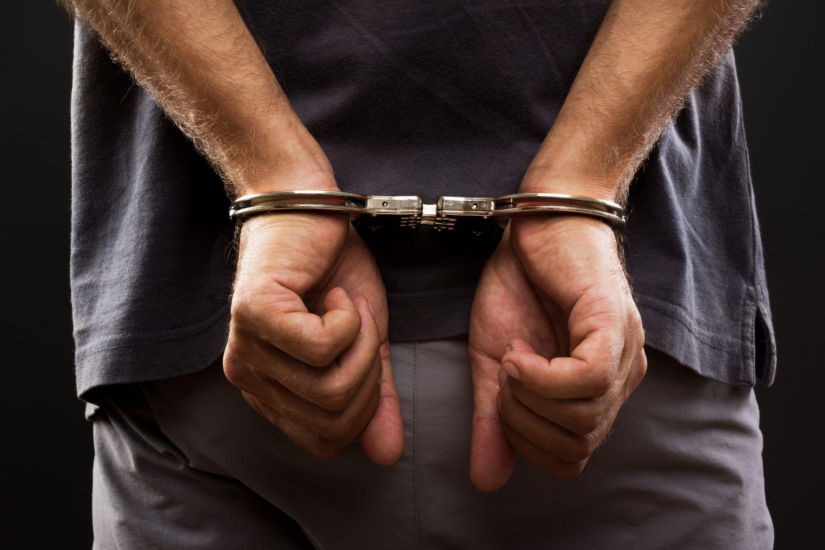 Vous etes victimes detenu ou prevenu