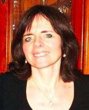 Cabinet d'avocat au Barreau de Toulon – Conseil & défense