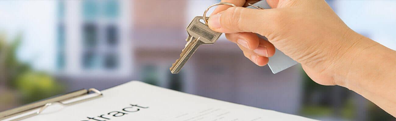 Avocat en droit de la propriété foncière à Montpellier