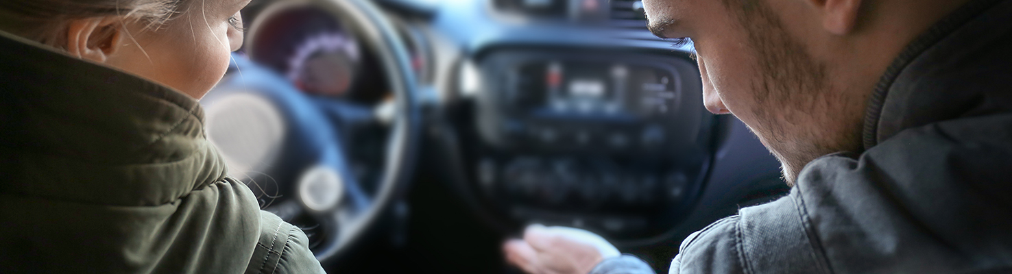 Conduite : les automatismes pour être un bon conducteur