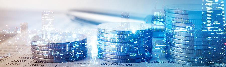 Comprendre le recouvrement de créances
