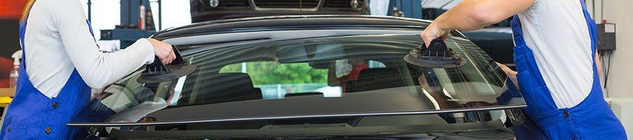 Centre de pare-brise & vitrage automobile – Mondial Pare-Brise Montpellier