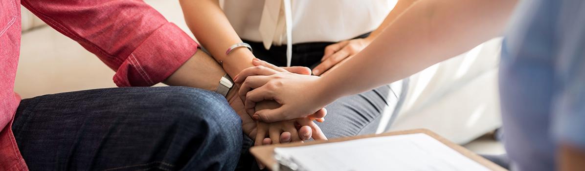 La thérapie de couple, un remède contre la rupture?