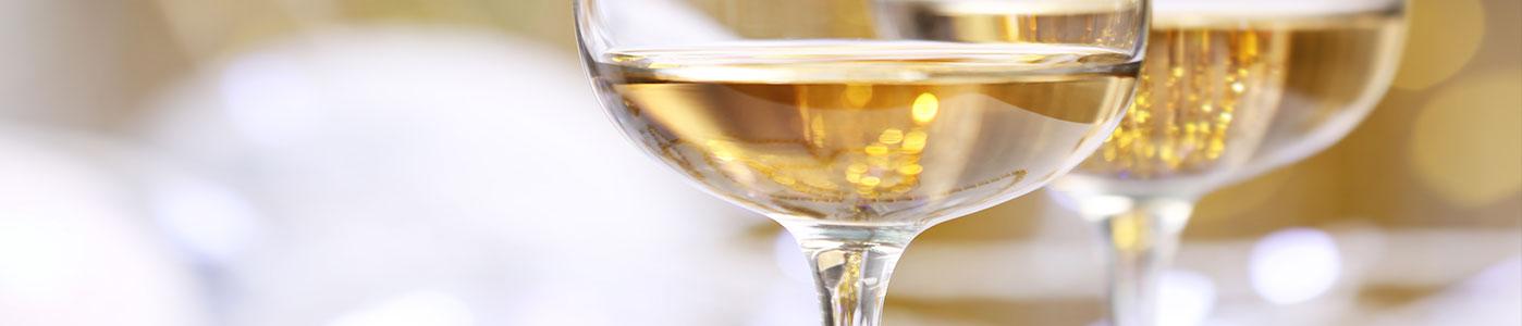 Vin blanc de Bourgogne – Domaine viticole à Bussières (Mâconnais)