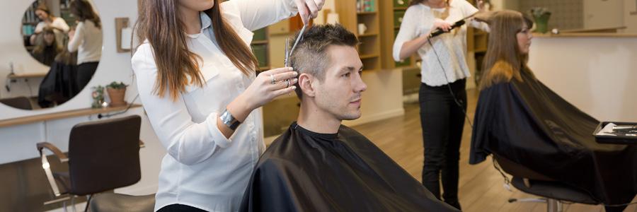 Salon de coiffure au Mans – Coupe femme & coupe homme