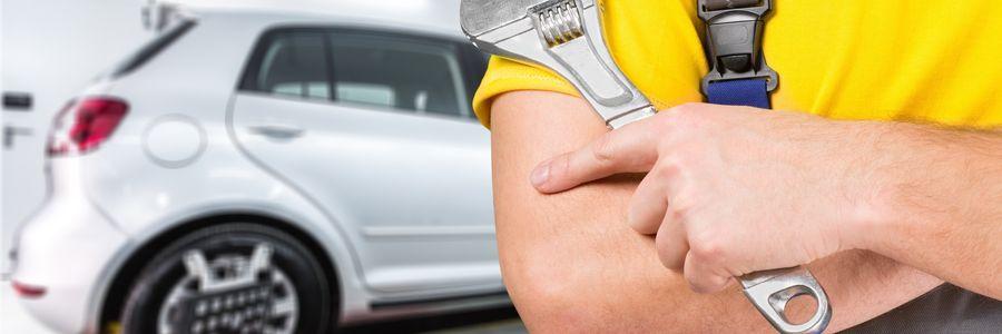 Asphalte Auto, garage multiservice en entretien et réparation