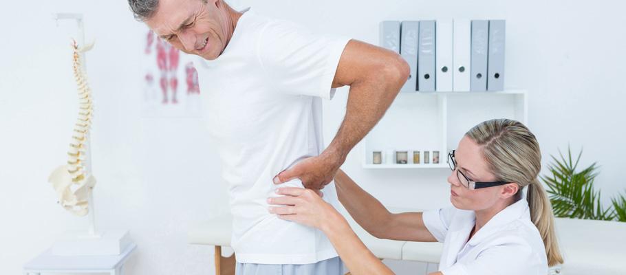 Un traitement curatif pour l'arthrose et les rhumatismes