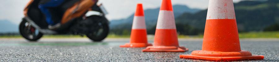 La formation au Code de la route pour le permis A