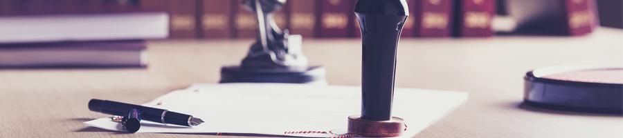 Honoraires avocat Bruxelles