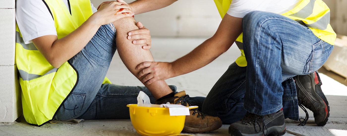 Le droit du travail pour l'employeur