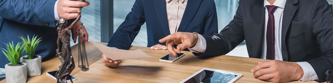 Le droit des contrats et des obligations