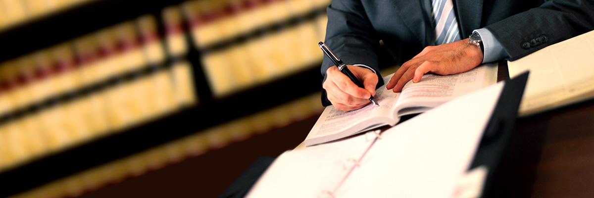 Les juridictions de compétences