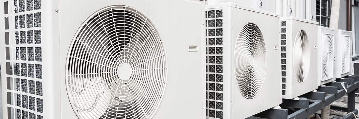 Le système de ventilation à Aix-en-Provence – Calitech