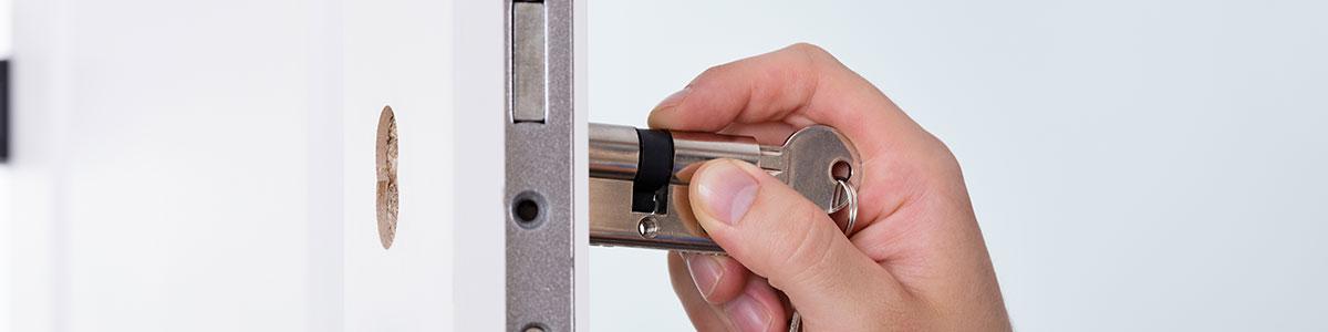 FD Door : l'expert des serrures, portes blindées et vitrages
