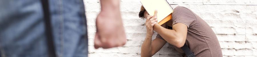 Le préjudice corporel et le statut de la victime