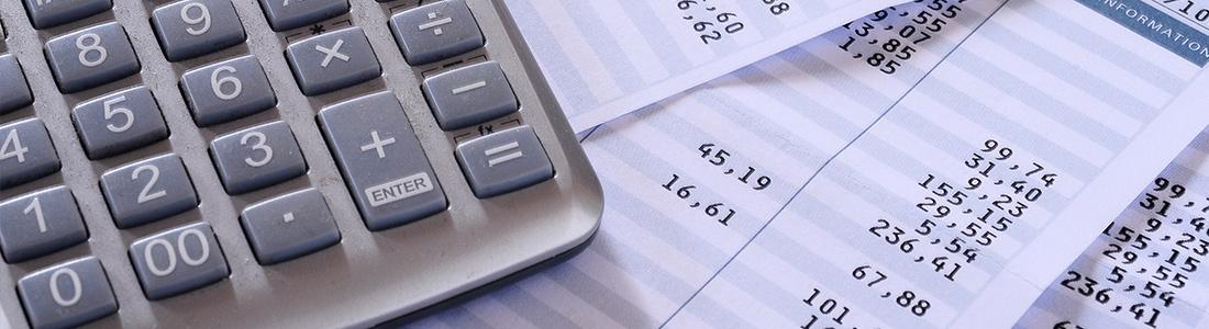 La réalisation du bulletin de paie
