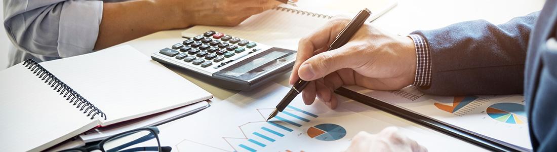 L'expertise en fiscalité