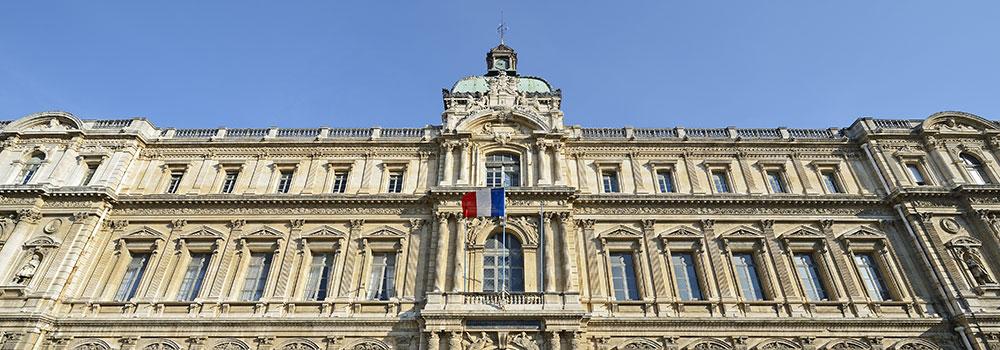 Avocat en droit immobilier au Barreau de Marseille