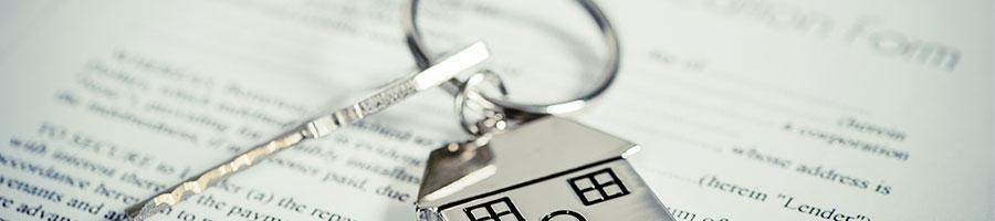 Avocat en droit immobilier au Barreau de Liège