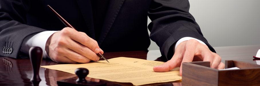 Cabinet d'avocat à Bruxelles – Droit fiscal & droit des affaires