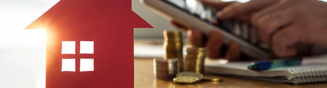 Les taxes et impôts en matière d'immobilier