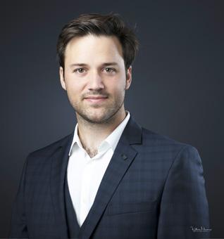 Maître Sébastien Avallone