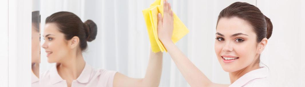 Aide-ménagère à domicile – Aide à la personne à La Queue-en-Brie