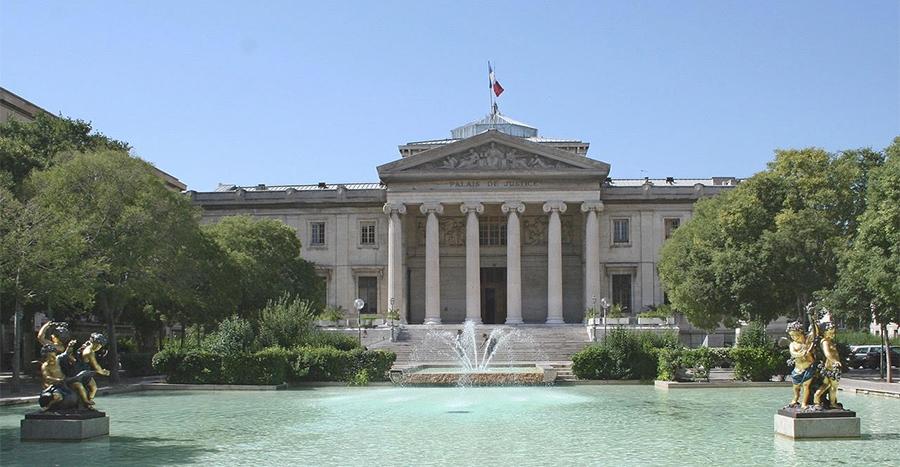 Cabinet d'avocats à Toulon - Famille, civil et préjudice corporel