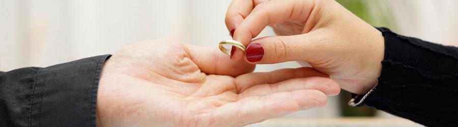 Avocat en droit de la famille et droit du divorce à Toulon