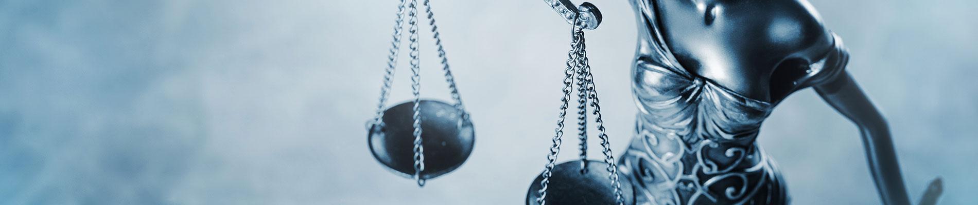 L'exécution de la peine pénale