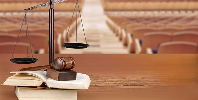 La procédure pénale pour le mis en cause