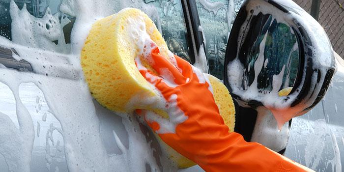 Tarifs du lavage automobile à Lille – Dom lav auto
