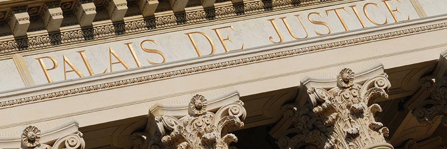 Cabinet d'avocat au Barreau de Montpellier - Préjudice corporel