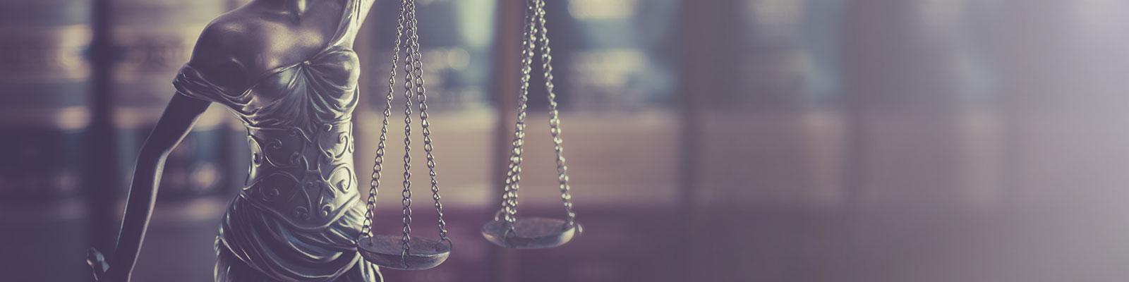 La prise en charge des frais juridiques