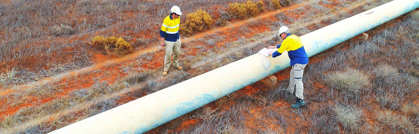 Pourquoi faire appel à Assainissement ATSE pour une inspection des canalisations ?