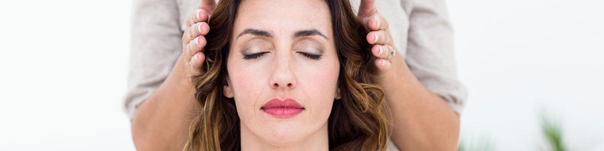 Les bienfaits de l'hypnose
