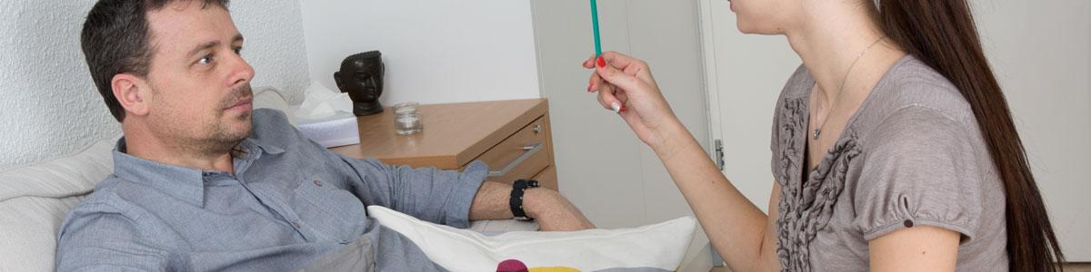 Praticienne en sophrologie à Marseille - Centre Hazavana