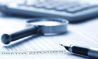 Contrôle et contentieux fiscaux