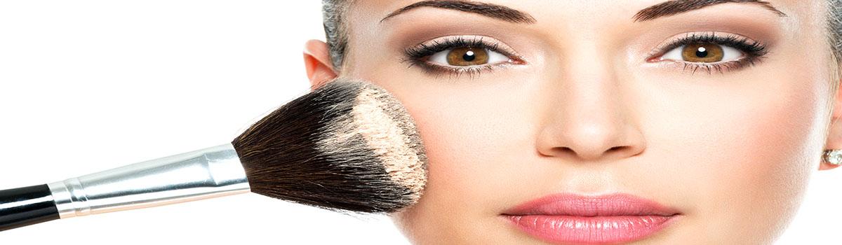 Un maquillage pour toutes les occasions
