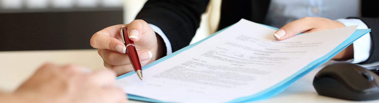 Avocat en droit commercial et droit de la distribution à Paris