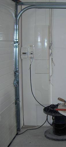 Installation électrique maison neuve et rénovation
