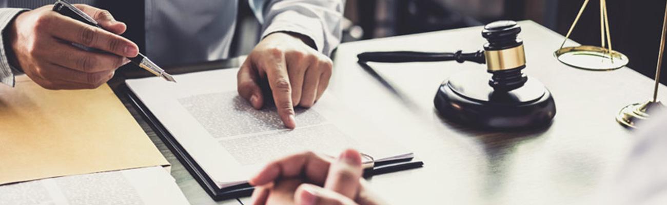 Les diligences de votre avocat en droit fiscal