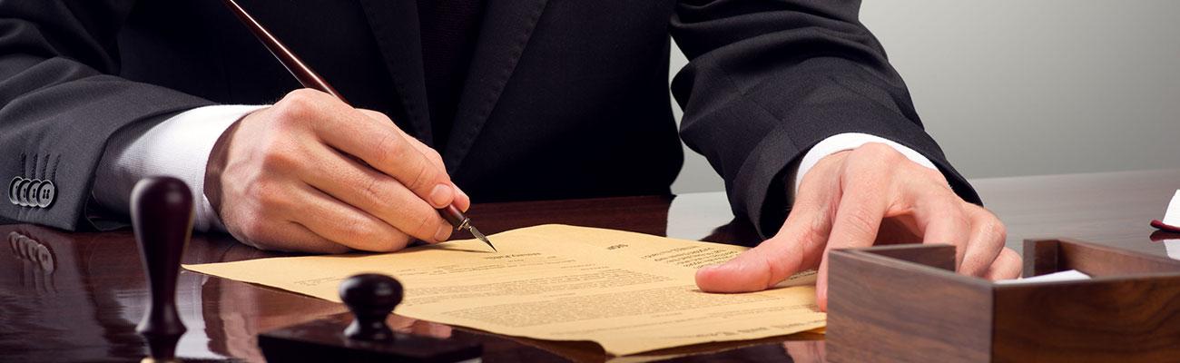 Honoraires du cabinet d'avocat à Schaerbeek (Barreau de Bruxelles)